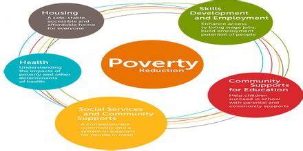 Three Essays on the Economics of Education - cmuedu