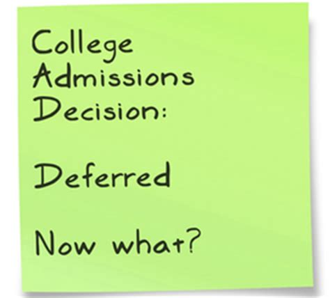 How to write a college essay admission