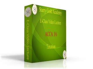 Acca Financial Reporting F7 Textbooks