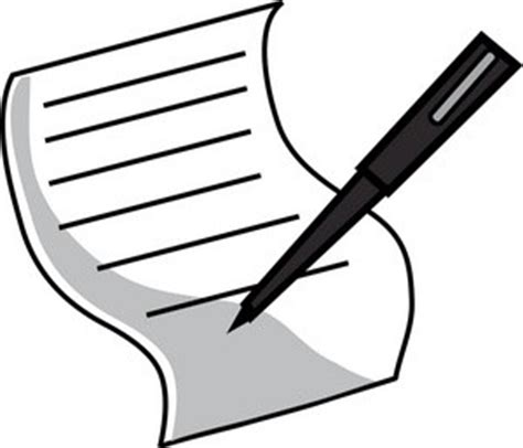 How to Write an Admission Essay AcademicHelpnet